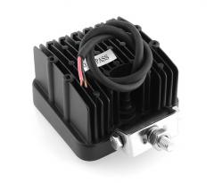 24V 48W LED feux de travail éclairage de voiture