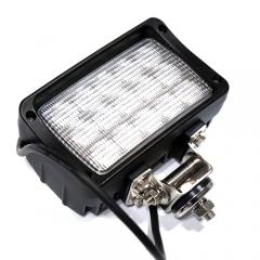 Phares de travail Morsun 45W LED haute puissance