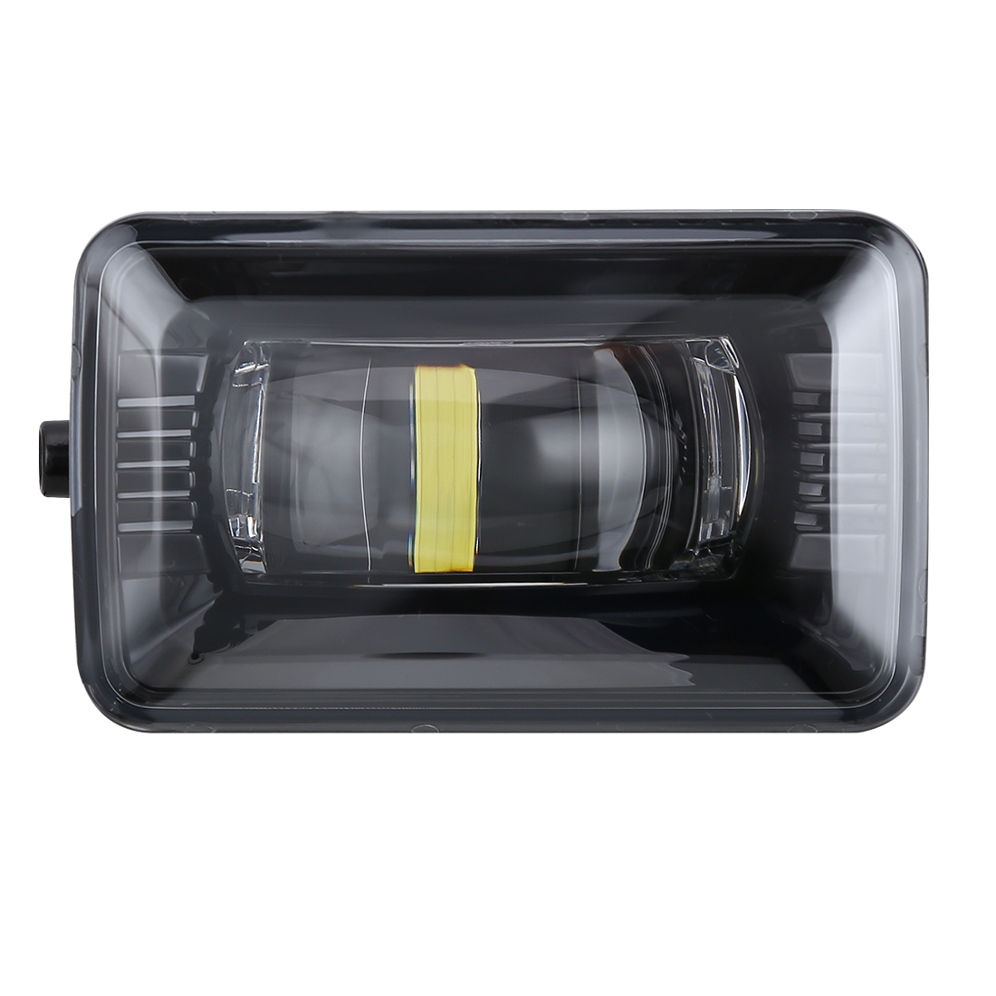 F-150 Auto Parts LED Fog Accessory Light for Ford F150 2015 2016 2017 2018 Car Light Assembly Fog Lights