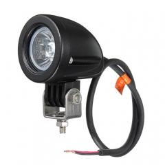 MINI LAMPE LED 12V 10W FEU DE TRAVAIL DE VOITURE LED