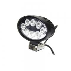 Lampu MOBIL Truk LED LAMPU KERJA 24W