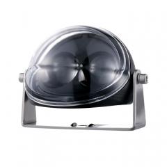 10 mini lampe de travail à LED de voiture de lumière de travail à LED pour camion / trutor.jeep/ voiture hors piste