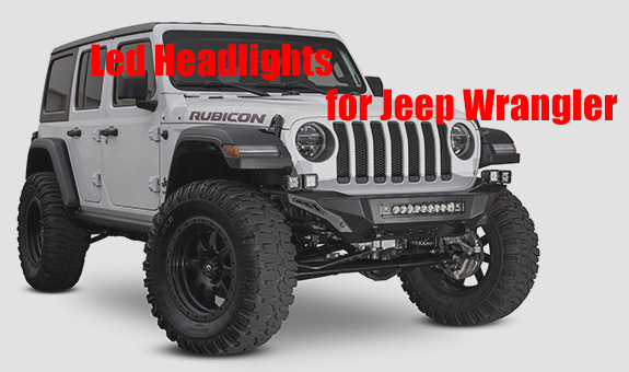 Which is Better, the Ford Bronco or the Jeep Wrangler?